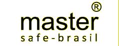Soluções para segurança do trabalho em altura - Master Safe Brasil